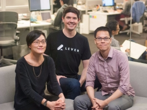 Lever-source business insider