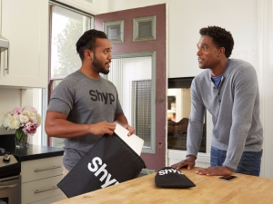 shyp-makes-mailing-packages-painless